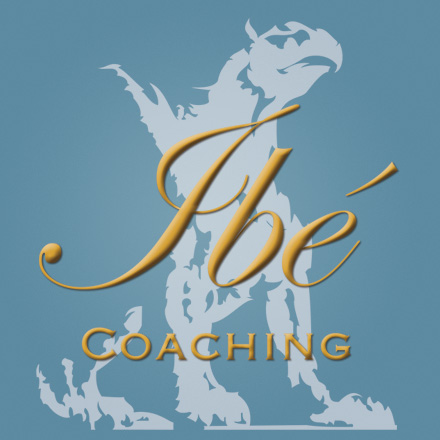 Ibé Coaching