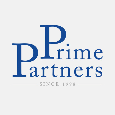 prime partners 2016