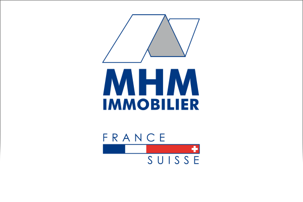 MHM Immobilier